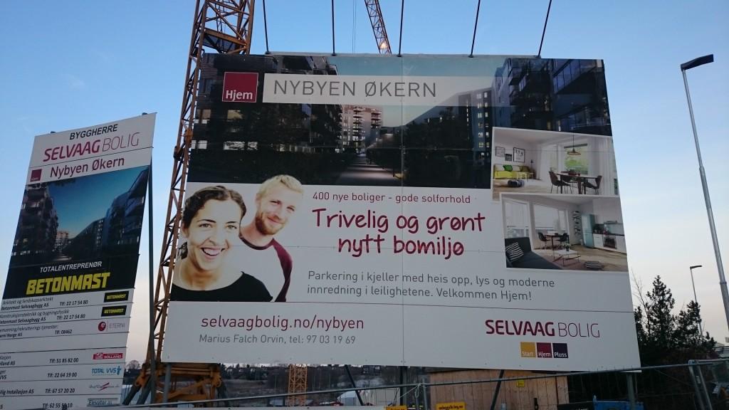 20151214 Nybyen Økern
